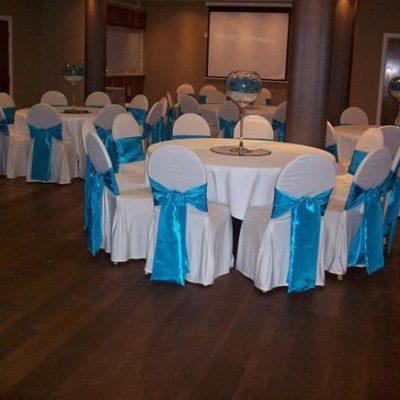 315 Wedding Decorations